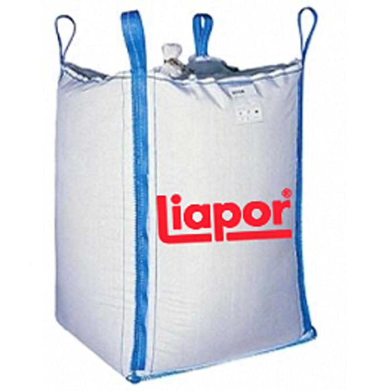 Liaflor Classic 8-16 mm BIG BAG